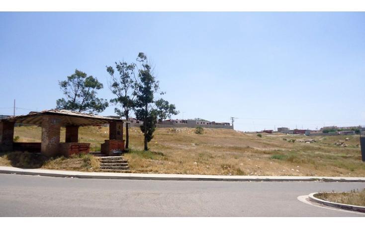 Foto de terreno comercial en venta en  , hacienda las delicias, tijuana, baja california, 1213627 No. 06