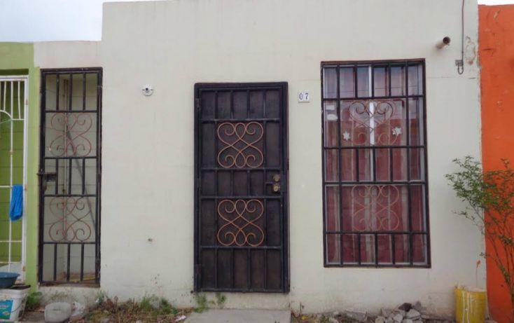 Foto de casa en venta en, hacienda las delicias, tijuana, baja california norte, 1938667 no 03