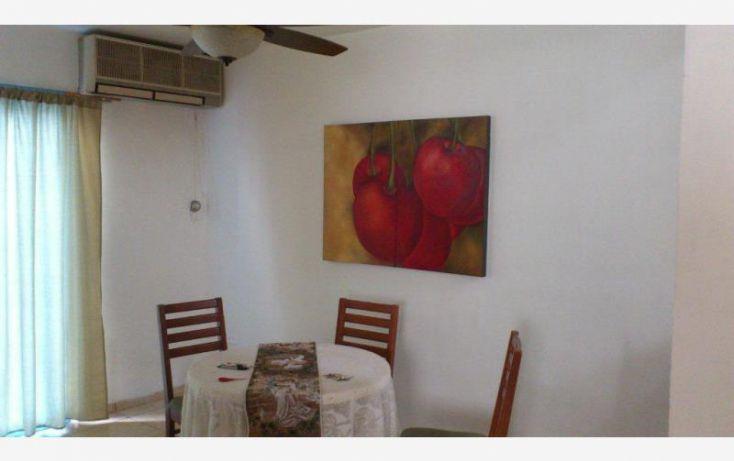 Foto de casa en renta en hacienda las flores, hacienda las flores, ciénega de flores, nuevo león, 1080753 no 10