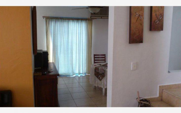 Foto de casa en renta en hacienda las flores, hacienda las flores, ciénega de flores, nuevo león, 1080753 no 11
