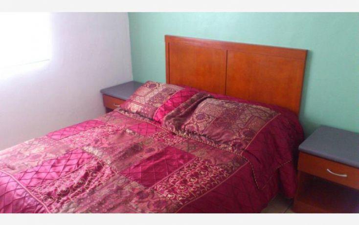 Foto de casa en renta en hacienda las flores, hacienda las flores, ciénega de flores, nuevo león, 1080753 no 14