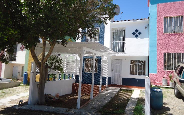 Foto de casa en venta en  , hacienda las flores, tijuana, baja california, 1256287 No. 03