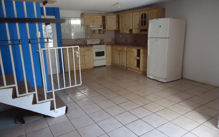 Foto de casa en venta en  , hacienda las flores, tijuana, baja california, 1256287 No. 06