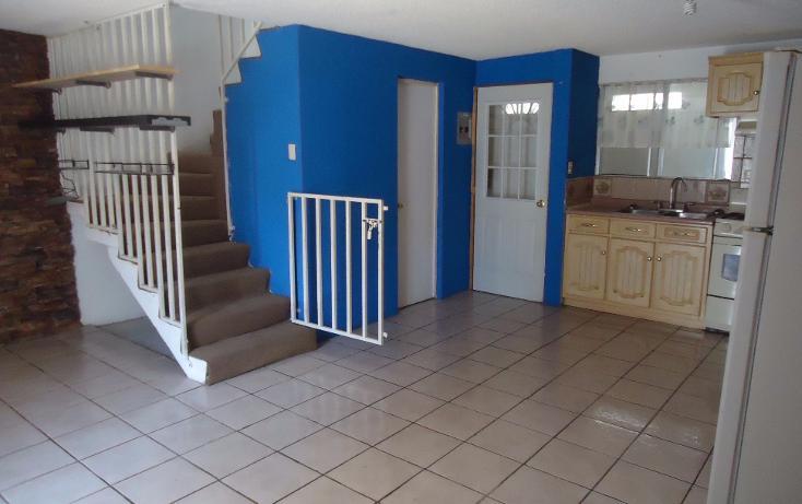 Foto de casa en venta en  , hacienda las flores, tijuana, baja california, 1256287 No. 07