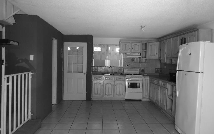 Foto de casa en venta en  , hacienda las flores, tijuana, baja california, 1256287 No. 08