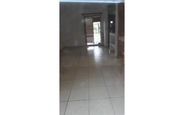 Foto de casa en renta en  , hacienda las fuentes, san nicol?s de los garza, nuevo le?n, 1813418 No. 03