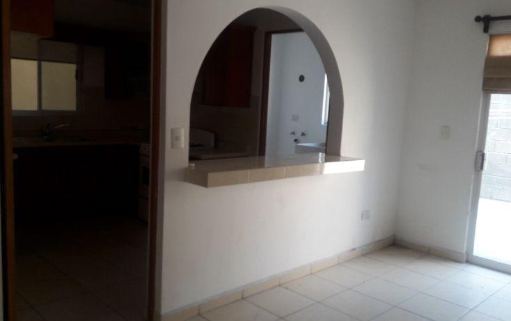 Foto de casa en renta en, hacienda las fuentes, san nicolás de los garza, nuevo león, 1813418 no 04