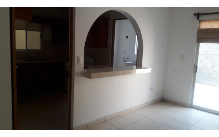 Foto de casa en renta en  , hacienda las fuentes, san nicol?s de los garza, nuevo le?n, 1813418 No. 04