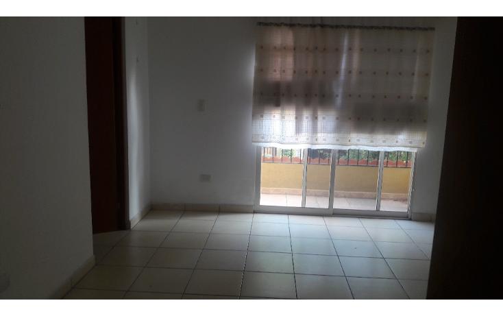 Foto de casa en renta en  , hacienda las fuentes, san nicol?s de los garza, nuevo le?n, 1813418 No. 05