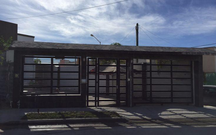 Foto de casa en venta en, hacienda las fuentes sección 3, reynosa, tamaulipas, 1759850 no 01