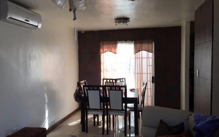Foto de casa en venta en, hacienda las fuentes sección 3, reynosa, tamaulipas, 1759850 no 03