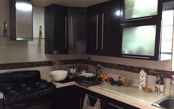 Foto de casa en venta en, hacienda las fuentes sección 3, reynosa, tamaulipas, 1759850 no 04