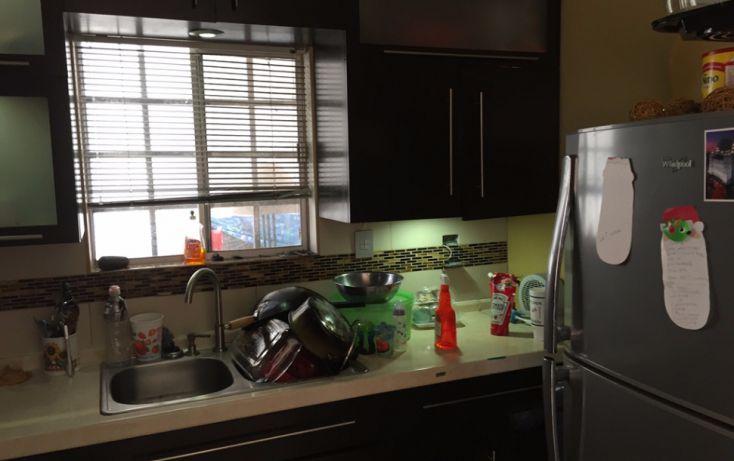 Foto de casa en venta en, hacienda las fuentes sección 3, reynosa, tamaulipas, 1759850 no 05