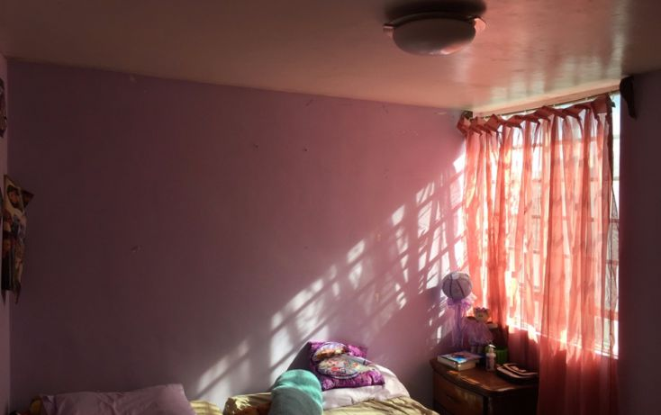 Foto de casa en venta en, hacienda las fuentes sección 3, reynosa, tamaulipas, 1759850 no 08