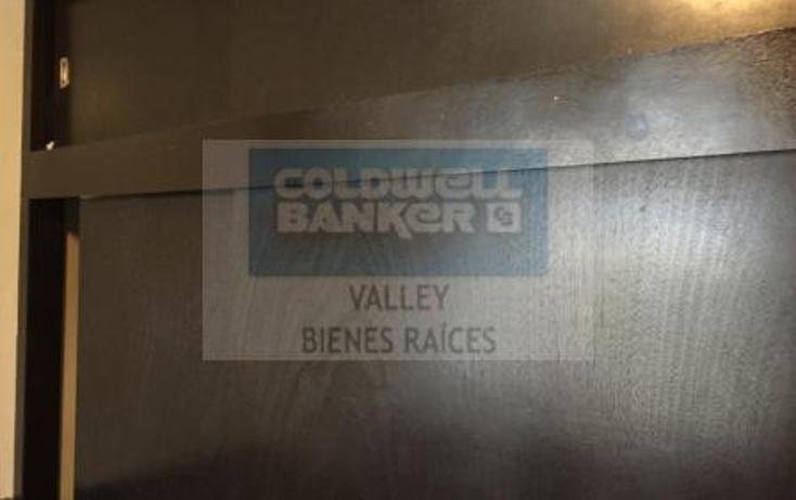 Foto de casa en venta en  , hacienda las fuentes sección 3, reynosa, tamaulipas, 1840626 No. 07