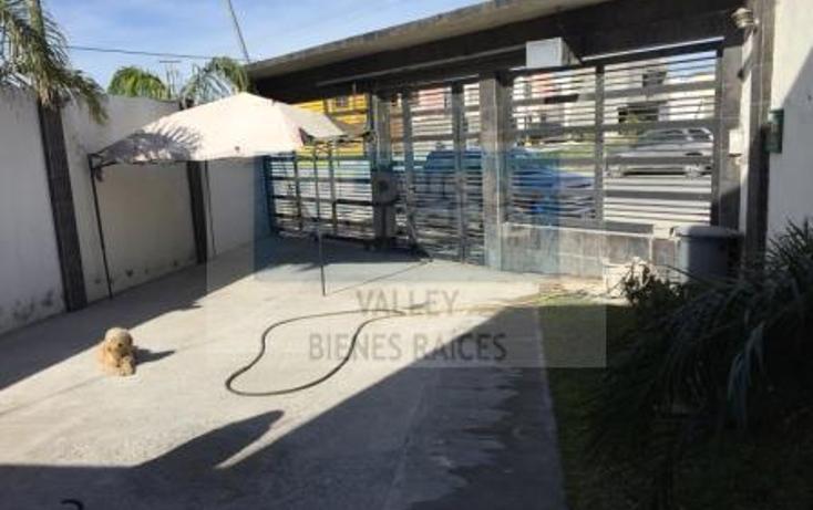 Foto de casa en venta en  , hacienda las fuentes sección 3, reynosa, tamaulipas, 1840626 No. 09