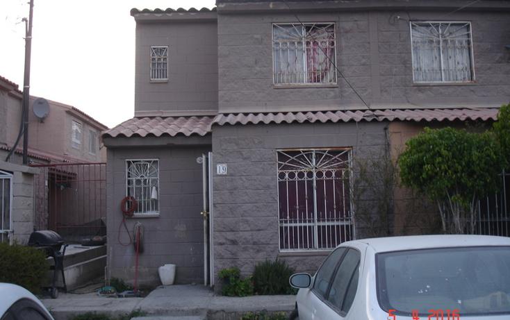 Foto de casa en venta en  , hacienda las fuentes, tijuana, baja california, 1874276 No. 03