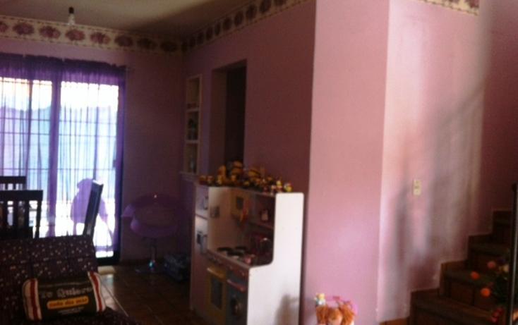 Foto de casa en venta en  , hacienda las mandarinas, león, guanajuato, 1240325 No. 03
