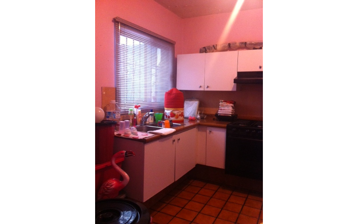 Foto de casa en venta en  , hacienda las mandarinas, león, guanajuato, 1240325 No. 05