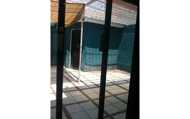 Foto de casa en venta en  , hacienda las mandarinas, león, guanajuato, 1240325 No. 09