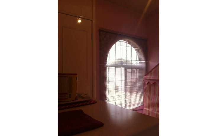 Foto de casa en venta en  , hacienda las mandarinas, león, guanajuato, 1240325 No. 10