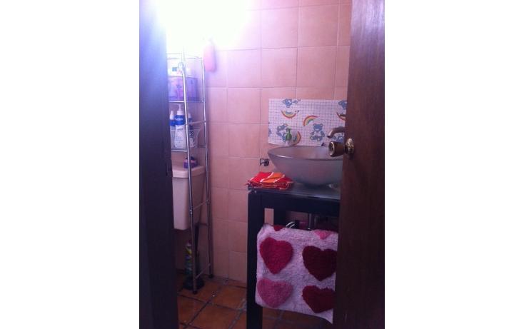Foto de casa en venta en  , hacienda las mandarinas, león, guanajuato, 1240325 No. 11