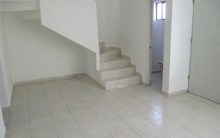 Foto de casa en venta en  , hacienda las mandarinas, le?n, guanajuato, 1856846 No. 01