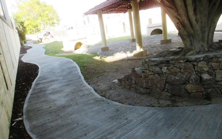 Foto de casa en venta en  , hacienda las mandarinas, le?n, guanajuato, 1856846 No. 10