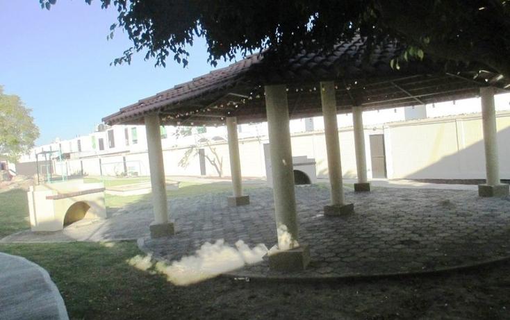 Foto de casa en venta en  , hacienda las mandarinas, le?n, guanajuato, 1856846 No. 11
