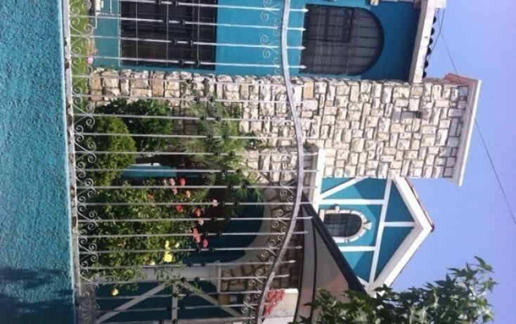 Foto de casa en venta en, hacienda las mandarinas, león, guanajuato, 2004614 no 02