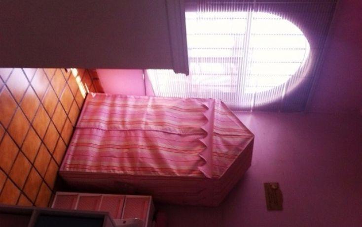 Foto de casa en venta en, hacienda las mandarinas, león, guanajuato, 2004614 no 08