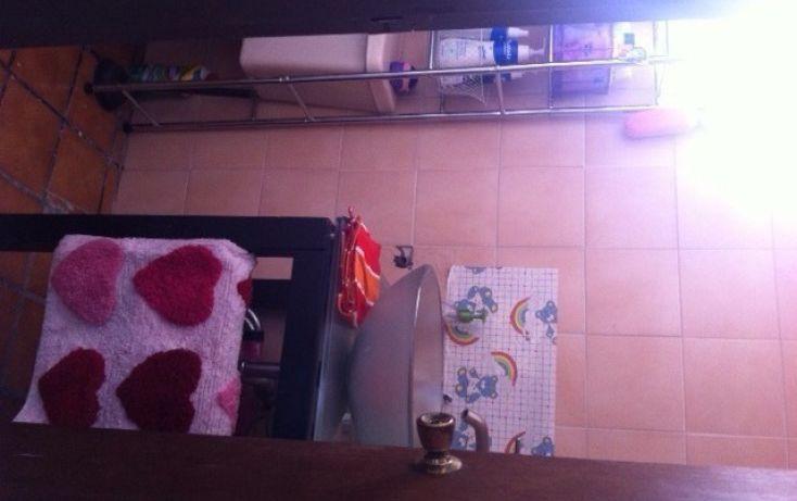Foto de casa en venta en, hacienda las mandarinas, león, guanajuato, 2004614 no 10