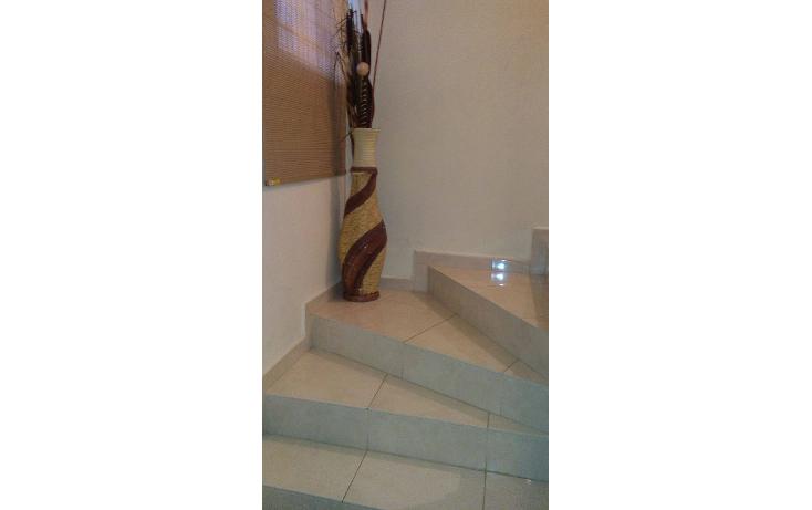 Foto de casa en venta en  , hacienda las margaritas i, apodaca, nuevo león, 1557080 No. 02