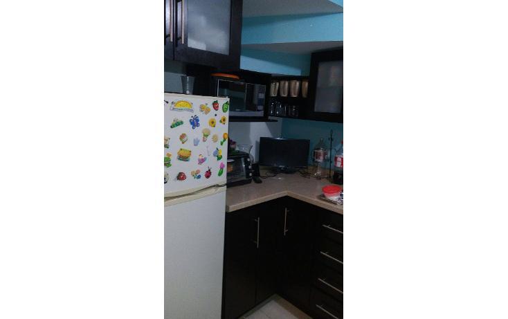 Foto de casa en venta en  , hacienda las margaritas i, apodaca, nuevo león, 1557080 No. 06