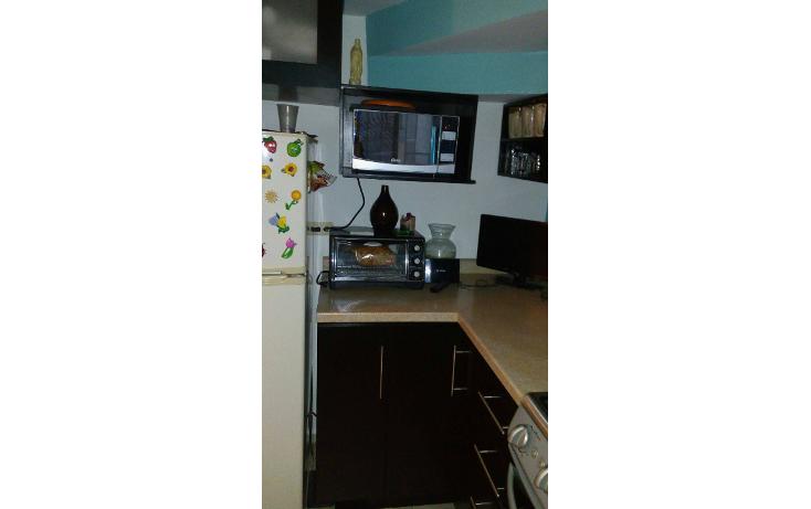 Foto de casa en venta en  , hacienda las margaritas i, apodaca, nuevo león, 1557080 No. 08