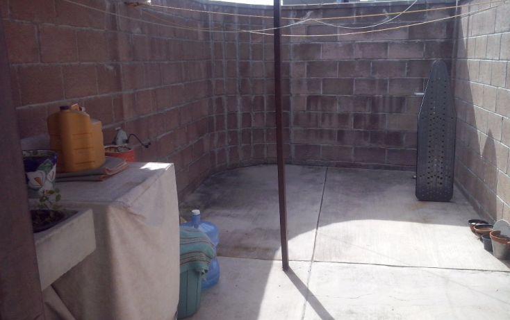Foto de casa en venta en, hacienda las misiones, huehuetoca, estado de méxico, 1380007 no 02