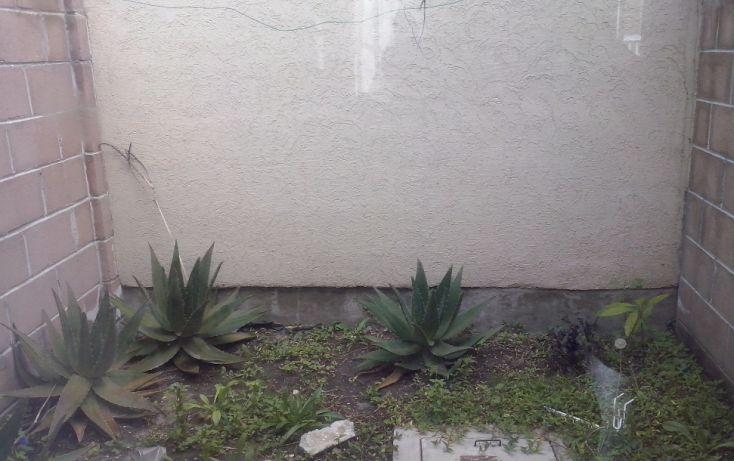 Foto de casa en venta en, hacienda las misiones, huehuetoca, estado de méxico, 1380007 no 06