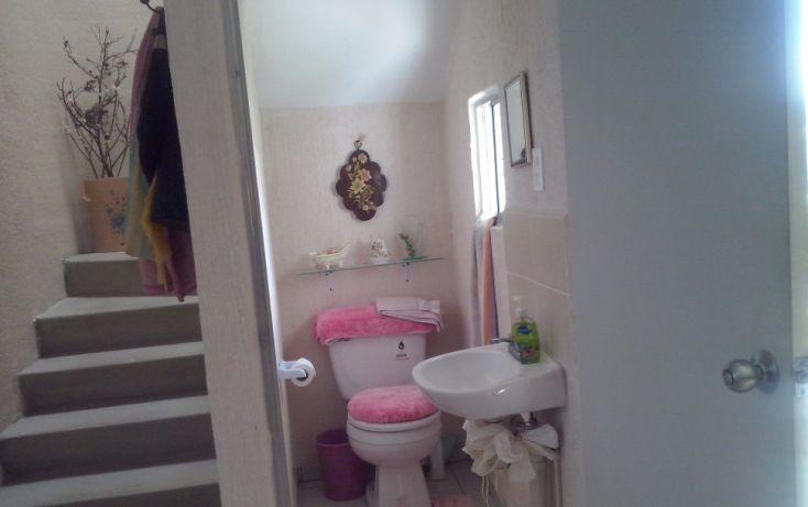 Foto de casa en venta en, hacienda las misiones, huehuetoca, estado de méxico, 1380007 no 07
