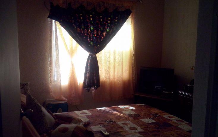 Foto de casa en venta en, hacienda las misiones, huehuetoca, estado de méxico, 1380007 no 10
