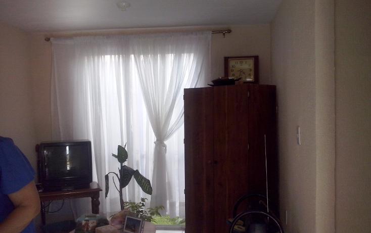 Foto de casa en venta en  , hacienda las misiones, huehuetoca, m?xico, 1380007 No. 05