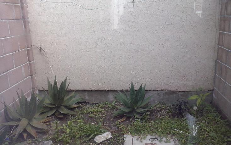 Foto de casa en venta en  , hacienda las misiones, huehuetoca, m?xico, 1380007 No. 06