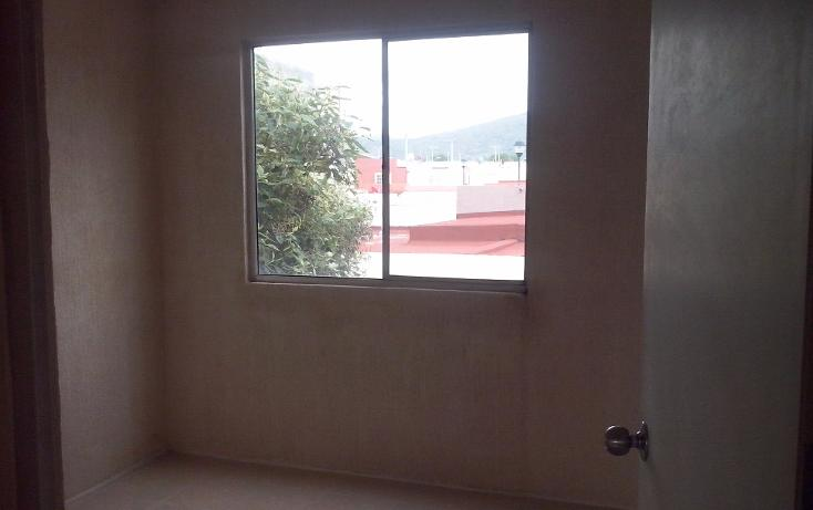 Foto de casa en venta en  , hacienda las misiones, huehuetoca, méxico, 1380827 No. 02