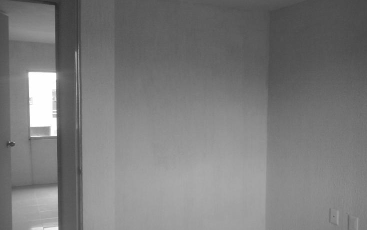 Foto de casa en venta en  , hacienda las misiones, huehuetoca, méxico, 1380827 No. 03