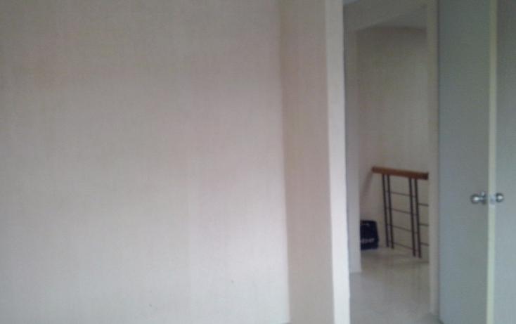 Foto de casa en venta en  , hacienda las misiones, huehuetoca, méxico, 1380827 No. 05