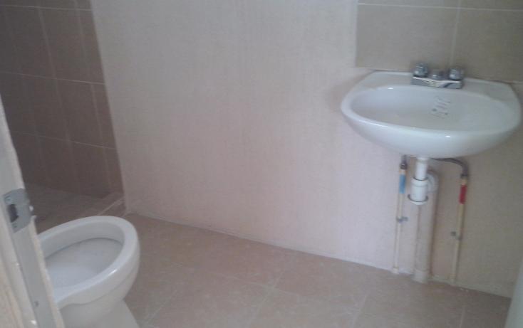 Foto de casa en venta en  , hacienda las misiones, huehuetoca, méxico, 1380827 No. 06