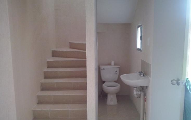 Foto de casa en venta en  , hacienda las misiones, huehuetoca, méxico, 1380827 No. 07