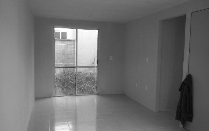 Foto de casa en venta en  , hacienda las misiones, huehuetoca, méxico, 1380827 No. 08