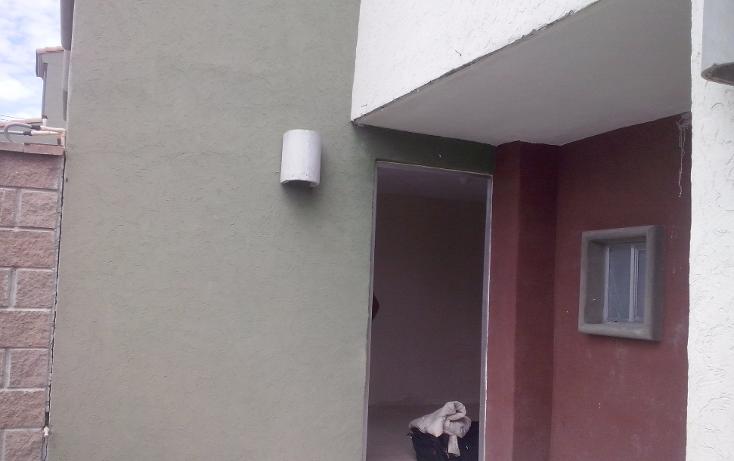 Foto de casa en venta en  , hacienda las misiones, huehuetoca, méxico, 1380827 No. 12