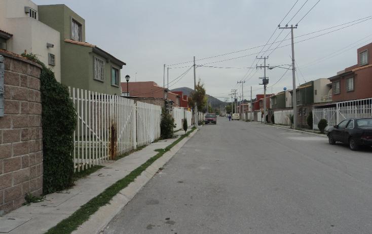 Foto de casa en venta en  , hacienda las misiones, huehuetoca, m?xico, 1579482 No. 01
