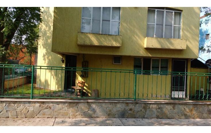 Foto de casa en venta en  , hacienda las nueces, san juan del río, querétaro, 1965967 No. 06